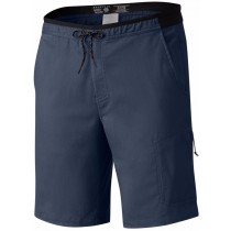 Mountain Hardwear AP Scrambler™ Short Zinc