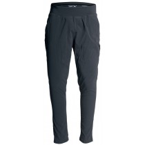 Mountain Hardwear Dynama Ankle Graphite