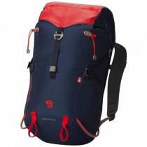 Mountain Hardwear Scrambler 30 Outdry® Backpack Hardwear Navy R