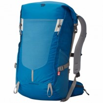 Mountain Hardwear Scrambler Rt 35 Outdry Backpack Dark Compass R