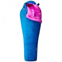 Mountain Hardwear Women's Laminina Z Torch Regular Deep Lagoon