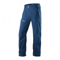 Houdini Men's Bff Pants Native Blue