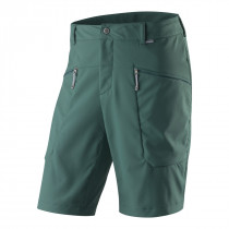 Houdini M's Gravity Light Shorts Hill Green
