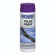 Nikwax Polar Proof New Formula 300ml