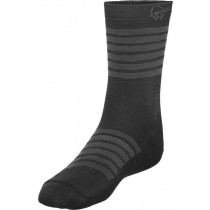 Norrøna Falketind Light Weight Merino Socks Caviar