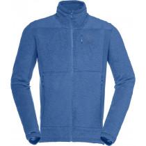 Norrøna Falketind Thermal Pro Highloft Jacket (M) Denimite