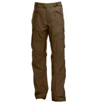 Norrøna Finnskogen Gore-Tex Pants (M/W) Brown Sugar
