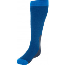 Norrøna Tamok Heavy Weight Merino Socks Long Beyond Blue