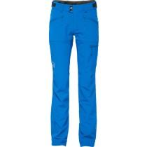 Norrøna Falketind Flex1 Pants (Jr) Hot Sapphire
