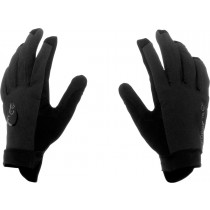 Norrøna Skibotn Flex1 Gloves Caviar