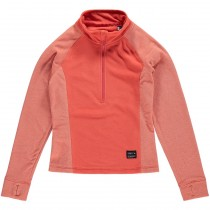 O'Neill Pg Slope Fleece Burnt Sienna