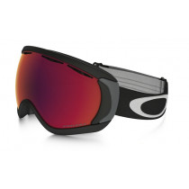 Oakley Canopy Matte Black/ Prizm Torch Iridium