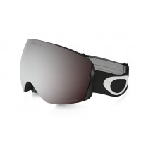 Oakley Flight Deck XM Matte Black/ Prizm Black Iridium