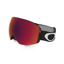 Oakley Flight Deck XM Matte Black/ Prizm Torch Iridium