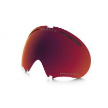 Oakley Repl. Lens Aframe 2.0  - Torch Iridium