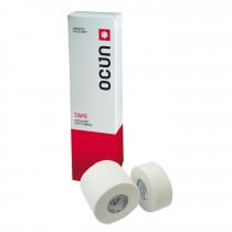 Ocun Tape Box 8 pack