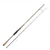 Okuma Dead Ringer 6' 180cm 0-7g Spin - 2sec