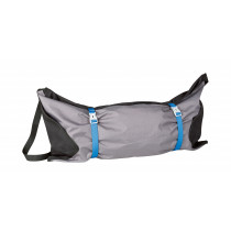 Mammut Ophir Rope Bag Graphite