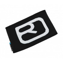 Ortovox Headband Pro Black Raven