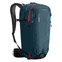 Ortovox Ascent  S Mid Aqua 30 L