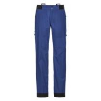 Ortovox 2,5 L (Mi) Pants Civetta Women's Strong Blue