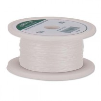 Orvis Dacron Backing For Fly Line 46m 5,5kg
