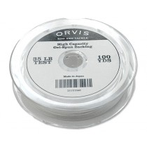 Orvis Gel-Spun Backing 274m 15,9kg