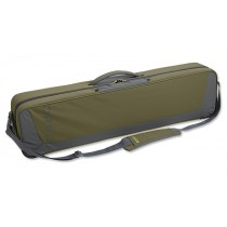 Orvis Safe Passage Carry It All, Olive