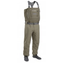 Orvis Silver Sonic Guide Wader