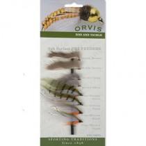 Orvis Sub Surface Fryfeeders