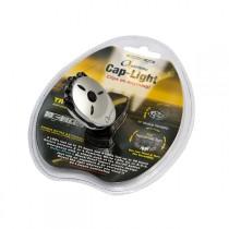 Orvis Waterproof Clip-On LED Light