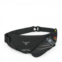 Osprey Duro Solo Belt Electric Black O/S