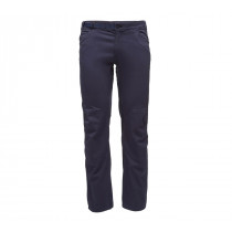 Black Diamond Men's Credo Pants Captain