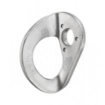 Petzl Coeur Steel Bulthängare 12mm