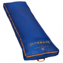 Piteraq Arctic Bedding HD Std