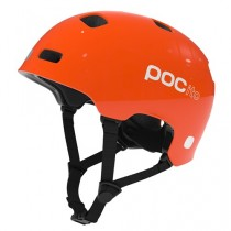 POC POCito Crane POCito Orange