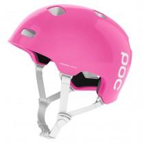 POC Crane Pure Actinium Pink
