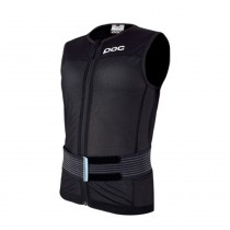 POC Spine VPD Air Women's Vest Uranium Black