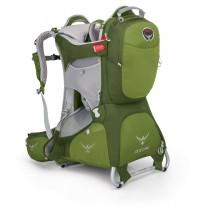 Osprey Poco Ag Plus Ivy Green