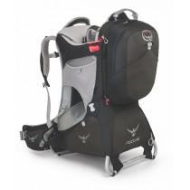 Osprey Poco AG Premium Black