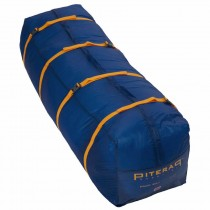Piteraq Pack Bag 1/1 HD