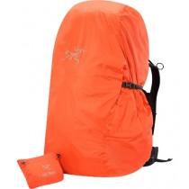 Arc'teryx Pack Shelter - S Cayenne