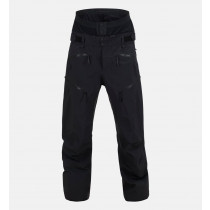 Peak Performance Volcan Pant Black