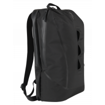Peak Performance Daypack 20 Black