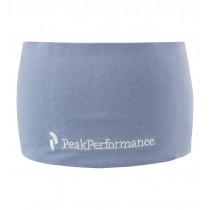 Peak Performance Progress Headband Infinity