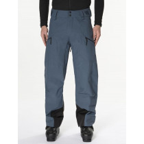 Peak Performance Radical Pants Blue Steel