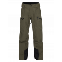 Peak Performance Radical Pants Soil Olive