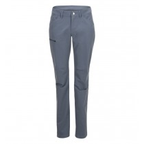 Peak Performance Women's Amity Pants Grisaille