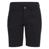 Peak Performance Women's Amity Shorts Black