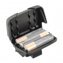 Petzl Batterikassett Reactik, Reactik +